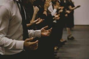미전도종족 개척선교 기도제목 – 2020년 2월